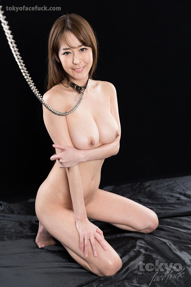 Uncensored japanese amateur porn real first timers virgin pu 2