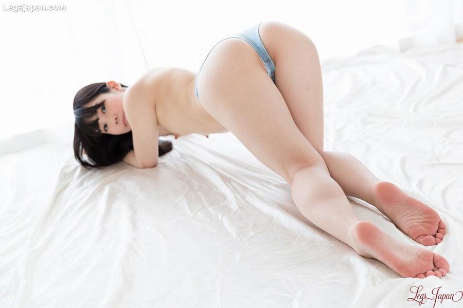 Yui Kasugano, 春日野結衣, Japan Leg Fetish: www.juicybunnyjav.com/yui_kasugano_lj157/free.html